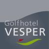 VESPER'S Restaurant & Bar