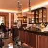 Ruben's Bar Bistro Lounge