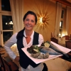 Restaurant im Hotel Doppeladler