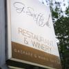 G.Saitta Restaurant & Winery