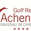 Golf Resort Achental