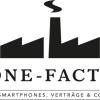 PHONE-FACTORY Inhaber Michel Sanchez