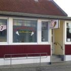 Foto zu Pechmanns Eiscafe: