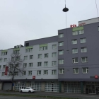 Foto zu Hotel Ibis Nuernberg Centrum: