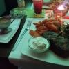 300g Steak