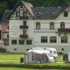 Foto zu Hotel Keutmann:
