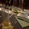 Schoppen Chardonnay für 4,80 €