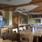 Foto zu Taverna Meteora im TSV Etting: