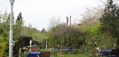 Bild von Gast- und Logierhaus