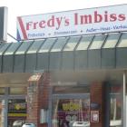 Foto zu Fredy`s Imbiß: