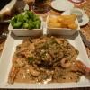 Filetto dello Chef