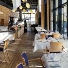 Foto zu Kohlibri Restaurant: .