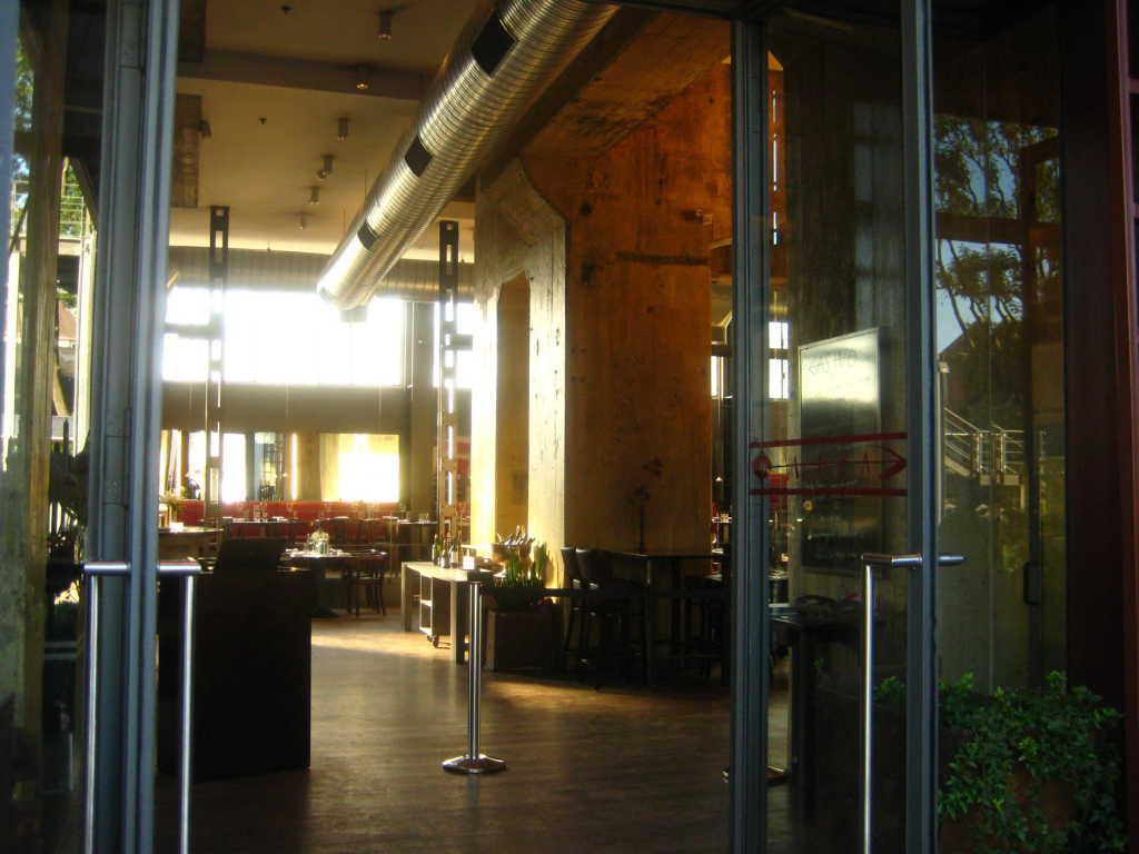 casino zollverein restaurant preise