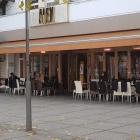 Foto zu ALEX Mainz: ALEX Mainz, 06.11.18