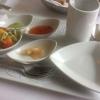 Die Beilagen zum Sashimi