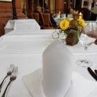 Foto zu Parkrestaurant DIE SAISON: