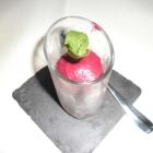 Foto zu Restaurant Rosenau: