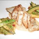 Foto zu Restaurant Panorama: