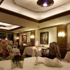 Foto zu Apicius · Romantik Hotel Jagdhaus Eiden: