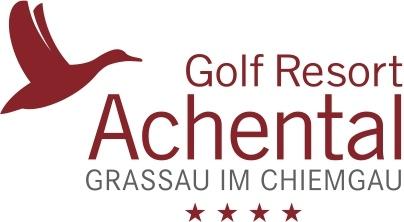 Bild zur Nachricht von Golf Resort Achental