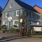 Foto zu Café-Restaurant Haus Rüden: