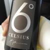 Wein des Abends: Weißburgunder