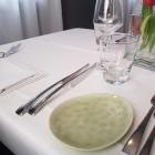 Foto zu Gaststätte Zur Krone: