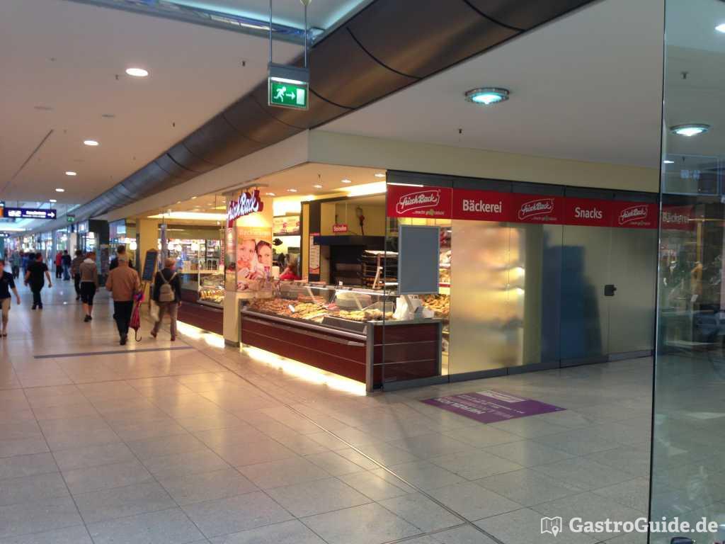 frisch back das cafe im hauptbahnhof leipzig restaurant b ckerei cafe in 04109 leipzig. Black Bedroom Furniture Sets. Home Design Ideas