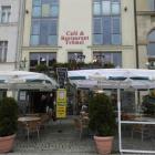 Foto zu Nostalgie Café Trömel: