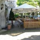 Foto zu Kulmbacher Bierstübchen: