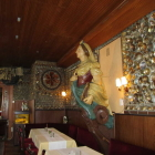 Foto zu Kolles Alter Muschelsaal: