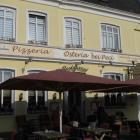 Foto zu Osteria bei Peci: