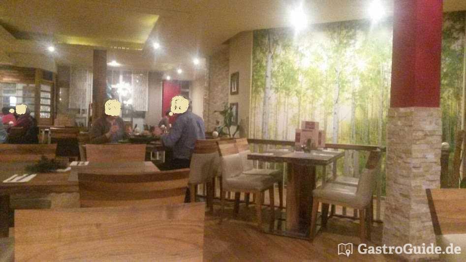 harmonie restaurant restaurant in 27356 rotenburg w mme. Black Bedroom Furniture Sets. Home Design Ideas