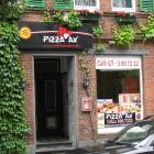 Foto zu Pizza Pax: