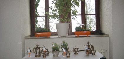 Fotoalbum: Rittersaal