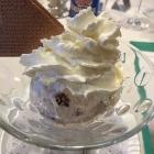 Foto zu Gasthaus im Hotel Driehorst:
