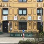 Foto zu Wirtshaus: