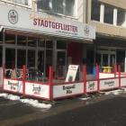 Foto zu Café Stadtgeflüster: