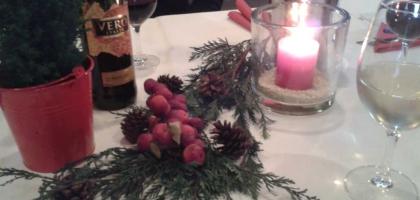 Bild von Restaurant Klosterschänke