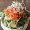 Beilagen-Salat