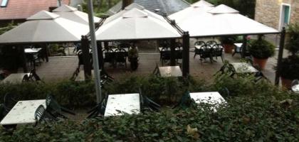 Bild von Restaurant Alt-Syburg