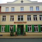 Foto zu Hotel Bützower Hof: