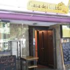 Foto zu Casa del Gatto: