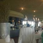 Foto zu Restaurant - die Godesburg: