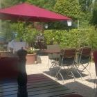 Foto zu Il Borgo: