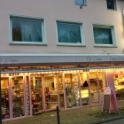 Foto zu Café Breuer: Café Breuer