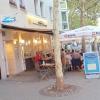 Fischrestaurant Jackob