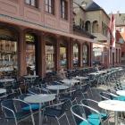 Foto zu Dom-Cafe: Dom-Cafe
