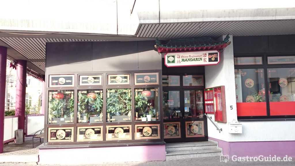 mandarin restaurant in 55543 bad kreuznach. Black Bedroom Furniture Sets. Home Design Ideas
