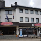 Foto zu Restaurant im Hotel Niedersfeld: